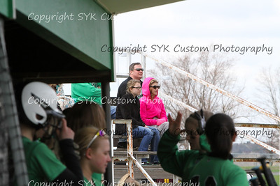 WBHS Softball vs Southeast-132