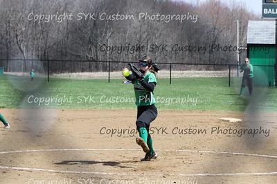 WBHS Softball vs Southeast-4