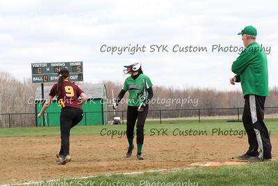WBHS Softball vs Southeast-185