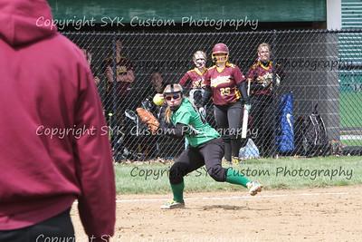 WBHS Softball vs Southeast-138