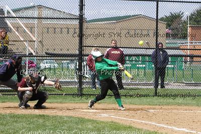 WBHS Softball vs Southeast-159