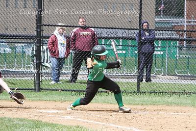 WBHS Softball vs Southeast-164