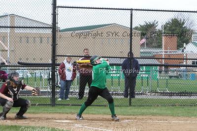 WBHS Softball vs Southeast-155
