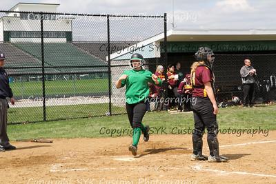 WBHS Softball vs Southeast-215