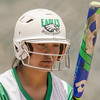 2016 Eagle Rock Softball vs Cleveland Cavaliers