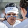 Eagle Rock Softball vs Venice Gondoliers