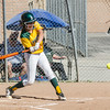 2016 Glendale Nitros Softball vs Schurr Spartans
