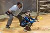 www.shoot2please.com - Joe Gagliardi Photography  From 14U Denville Blue Devils vs Butler game on Apr 20, 2016
