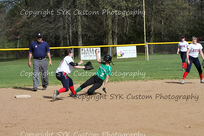 WBHS vs Austintown Fitch-64