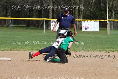 WBHS vs Austintown Fitch-12