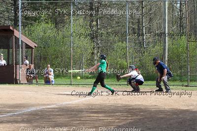 WBHS vs Austintown Fitch-28