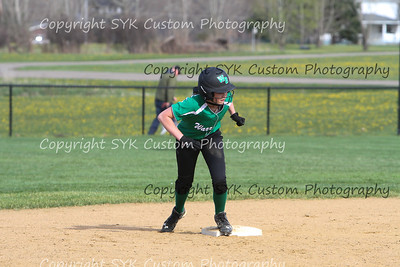 WBHS vs Canton South-37