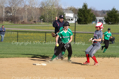 WBHS vs Canton South-113