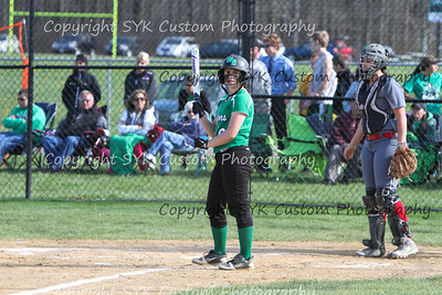 WBHS vs Canton South-18