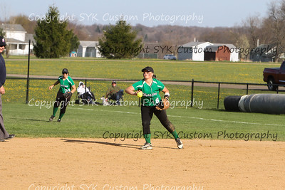 WBHS vs Canton South-109