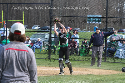WBHS vs Canton South-46