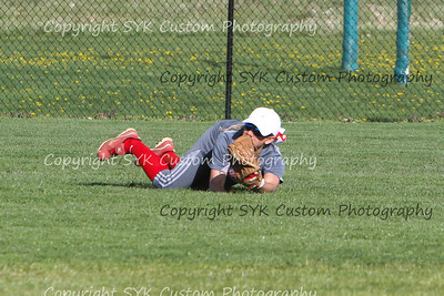 WBHS vs Canton South-122