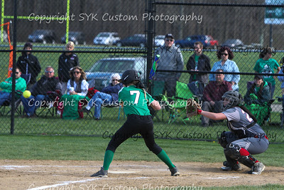 WBHS vs Canton South-32