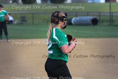 WBHS vs Canton South-8