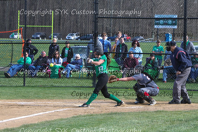 WBHS vs Canton South-24