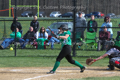 WBHS vs Canton South-38