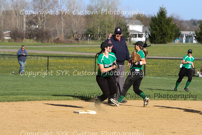 WBHS vs Canton South-112