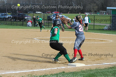 WBHS vs Canton South-26
