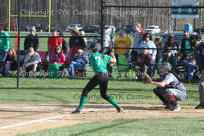 WBHS vs Canton South-115