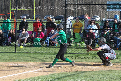 WBHS vs Canton South-116