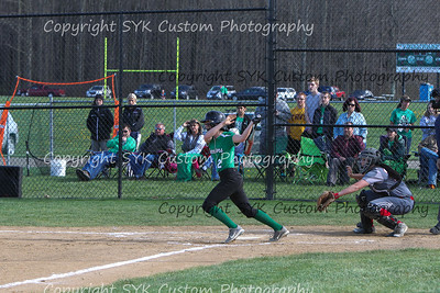 WBHS vs Canton South-14