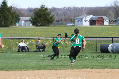 WBHS vs Canton South-52