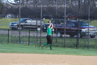 WBHS vs Canton South-10
