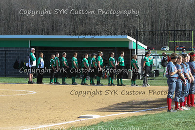 WBHS vs Canton South-2