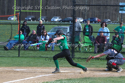 WBHS vs Canton South-34