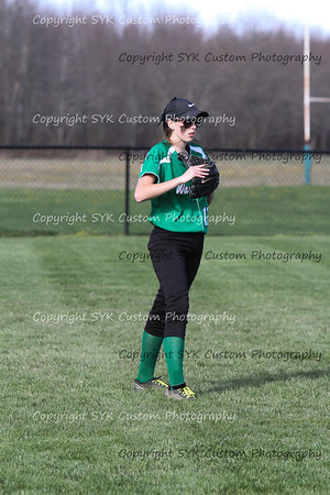 WBHS vs Canton South-7
