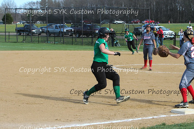 WBHS vs Canton South-25