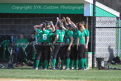 WBHS vs Canton South-4