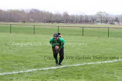 WBHS vs Carrollton-135