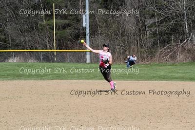 WBHS vs Field-102