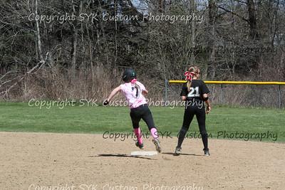 WBHS vs Field-57