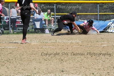 WBHS vs Field-7
