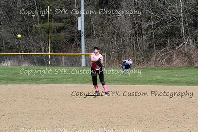 WBHS vs Field-103