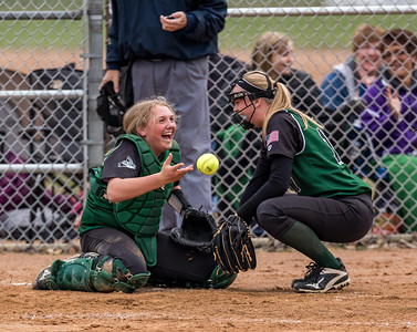 Raiders at Faribault - Abby Van Ryn - 13-Apr-2017