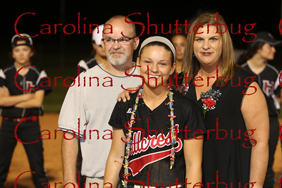 170421HHS GHS SB Sr night-42