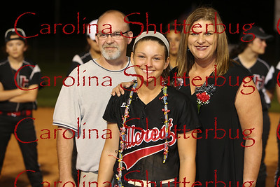 170421HHS GHS SB Sr night-43