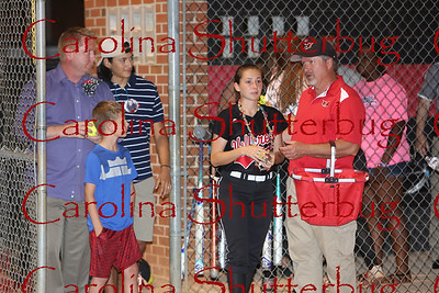 170421HHS GHS SB Sr night-31