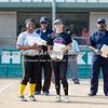 2017 City vs Valley Senior DI All-Star Game
