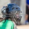2017 Eagle Rock Girls Softball vs Louisville