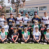 2017 Futures All-Star Game