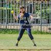 Eagle Rock JV Softball vs Franklin Panthers